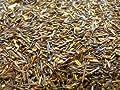 AGATHA'S BESTER® BRATAPFEL - Rooibusch-Tee - im Alu-Aroma-Zipbeutel - (1 Kilo) von Detrade bei Gewürze Shop