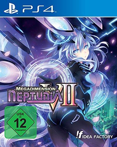 Megadimension Neptunia VII - Kreative Aktuelle Kostüm