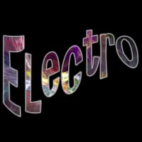 Electronic Music Forever Radio