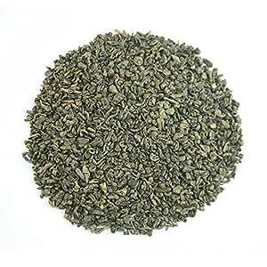 Tè Verde China Gunpowder Bio (500g)