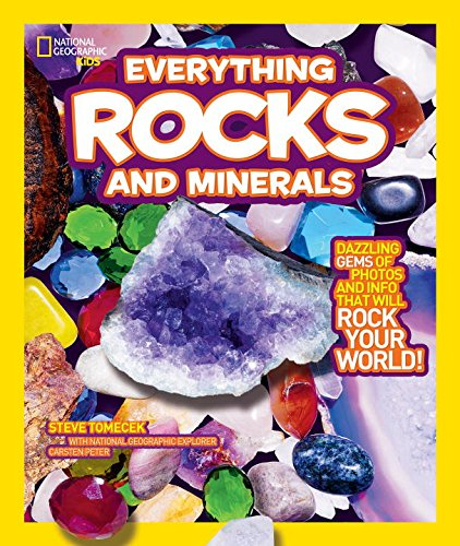 national-geographic-kids-everything-rocks-and-minerals-dazzling-gems-of-photos-and-info-that-will-ro