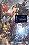 Justice League - La guerre de Darkseid