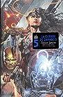 Justice League - La guerre de Darkseid