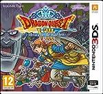Dragon Quest VIII: L'Odissea del Re M...