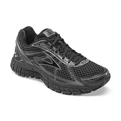 81a657a041fbc Brooks Adrenaline GTS 15 Junior Running Shoes  Amazon.co.uk  Shoes   Bags