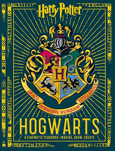 hogwarts-a-cinematic-yearbook-harry-potter