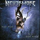Dead Heart in a Dead World -