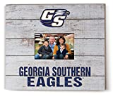 KH Sports Fan Georgia Southern Eagles Team Spirit Lattenrost