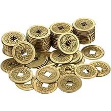 Suchergebnis Auf Amazonde Für Chinesische Münzen