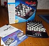 Mephisto Madison Schachcomputer