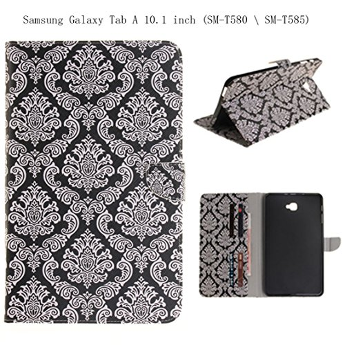 z-newell-samsung-galaxy-tab-a-101-2016-version-sm-t580-sm-t585-wallet-case-cover-coque-tui-pour-lgan