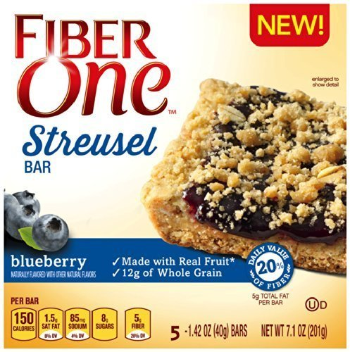 fiber-one-snacks-streusel-bar-blueberry-71-ounce-by-fiber-one-snacks