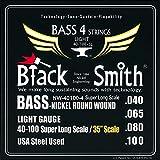 Black Smith 40-100 35\