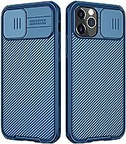 Nillkin iPhone 12 Pro cases