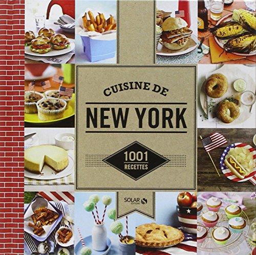Gratuit 1001 recettes cuisine de new york format epub telechargement ebooks francais gratuit - Recettes de cuisine gratuite ...