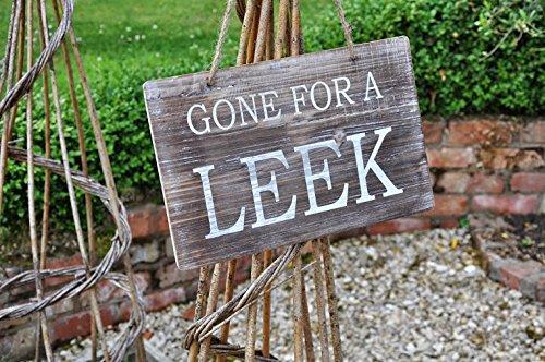 adobe-garden-sign-gone-for-a-leek