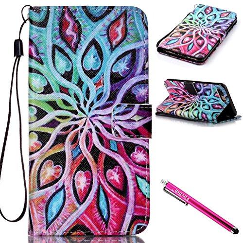 coque-iphone-7-plus-lanyard-strap-coque-dragonne-carrying-portable-etui-fashion-coque-de-protection-