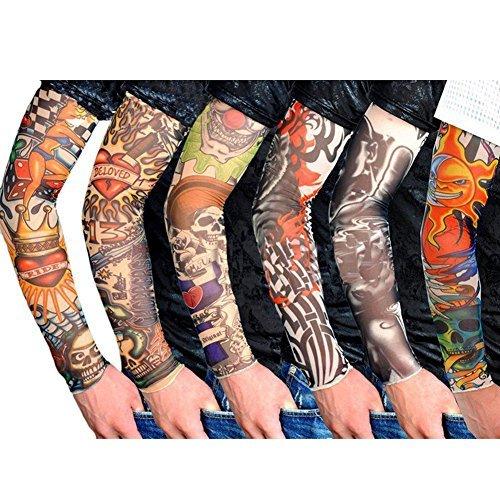eforstore-new-fashion-pack-von-6-pcs-temporare-fake-rutschen-auf-tattoo-arm-armel-body-art-strumpfe-