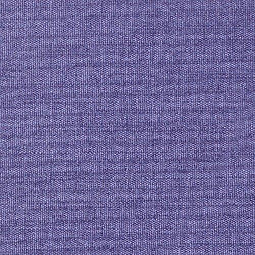 Amazon Fire HD 10-Hülle (10-Zoll-Tablet, 7. Generation - 2017), Violett