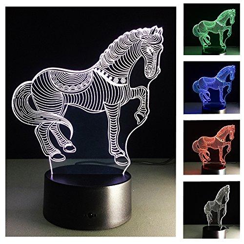 3d-nightlights-7-couleurs-changent-la-lampe-de-controle-de-nuit-le-meilleur-cadeau-pour-des-amis-che