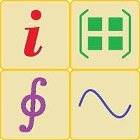 Scientific Calculator Plus Ad-free