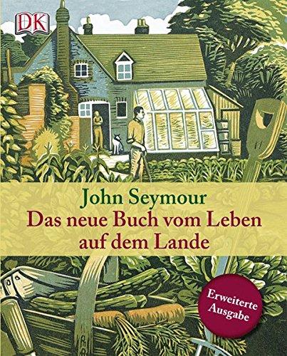 Das-neue-Buch-vom-Leben-auf-dem-Lande
