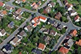 MF Matthias Friedel - Luftbildfotografie Luftbild von Eschenweg in Sehnde (Hannover), aufgenommen am 10.09.06 um 14:35 Uhr, Bildnummer: 4242-73, Auflösung: 4288x2848px = 12MP - Fotoabzug 50x75cm