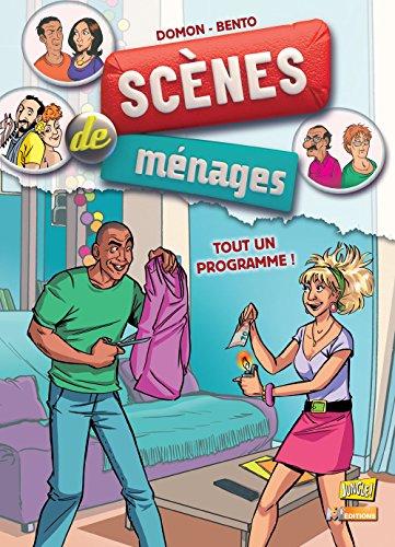 scenes-de-menages-t12