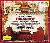 Puccini: Turandot [Import USA]