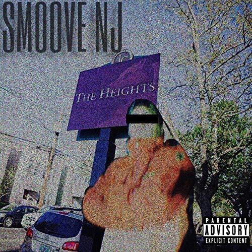 Where I'm From [Explicit]