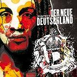 Songtexte von Joachim Deutschland - Der neue Deutschland