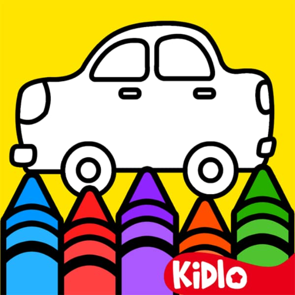 kidlo colouring games for kids and drawing book for toddlers amazon in appstore for android kidlo colouring games for kids and