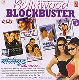 Bollywood Blockbuster Vol.3 (Bichhu; Bad...