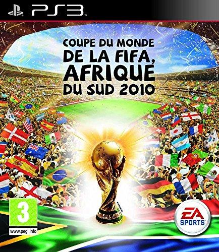 coupe-du-monde-fifa-afrique-du-sud-2010