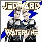 Waterline -2tr-