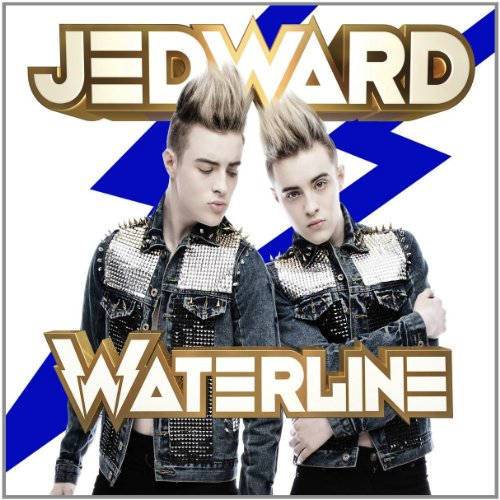 Waterline -2tr-