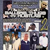 Vol.2-Ballers Thugs N Hustlas