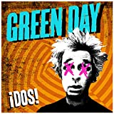 Green Day: Dos! [Ltd.Edition] (Audio CD)
