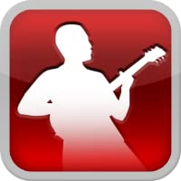 Guitar Lessons from JamPlay