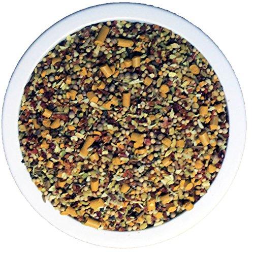 Curry grob Currymischung 250 g 1A Qualität Edles Gewürz PEnandiTRA®