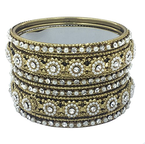 Bridal Bangles – Wedding Shopping