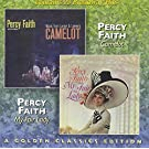 Camelot / My Fair Lady (2 In 1)