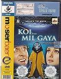 Koi Mil Gaya [Import USA Zone 1]