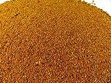 Reis und Nudel Gewürzzubereitung Naturideen® 100g