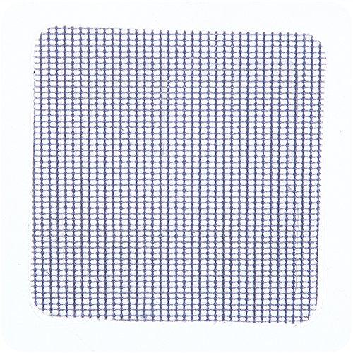 yijia-3pcs-set-feuilles-en-polyurethane-pour-reparation-screens-ecran-autocollants-de-porte-fiche-de