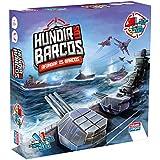 Falomir 646473 - Hundir Los Barcos