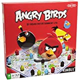 Toyland - Coleccionable Angry birds (409702)