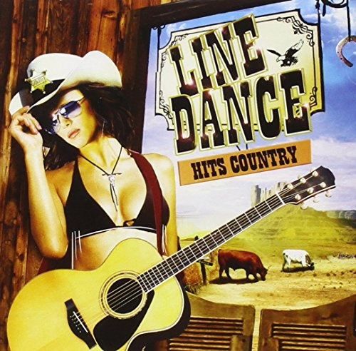 line-dance-hits-country