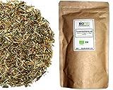 Tausendgüldenkraut-Tee -Bio, Kräutertee lose (1 x 100g)