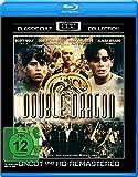 Double Dragon Classic-Cult-Edition kostenlos online stream